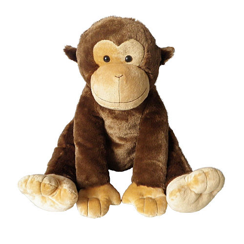 wholesale-cute-stuffed-animal-monkey-plush-soft